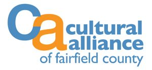 Cultural Alliance of Fairfield County