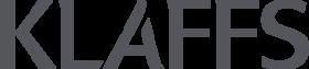 klaffs-logo