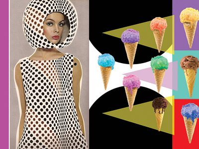 2016-traceburroughs-icecreamdoll24x36digitalcollage