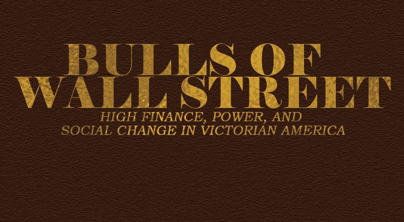 Bulls-of-Wall-Street-Book-Cover