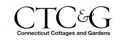 CTC&G