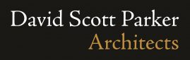 David Scott Parker Architects