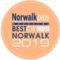 Norwalk Plus – Best of Norwalk 2019