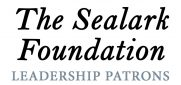 The Sealark Foundation